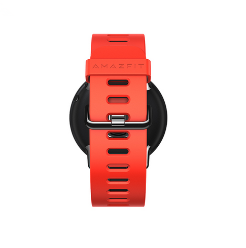 Wholesale Xiaomi Huami Amazfit Pace Smart Sports Watch 512MB + 4GB Waterproof rating IP67 1.34 inch capacitive