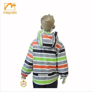OEM/ODM Girl Clothing Children Clothes Kids Clothes 4-16Ages