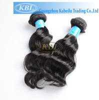 cheap price hair weave styles for round faces,wholesale hair weave distributors in florida