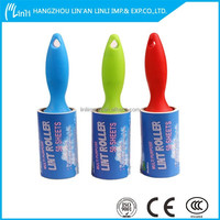 2014,new,high quality,best selling mini lint roller