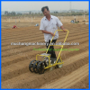 Hot selling carrot seeder