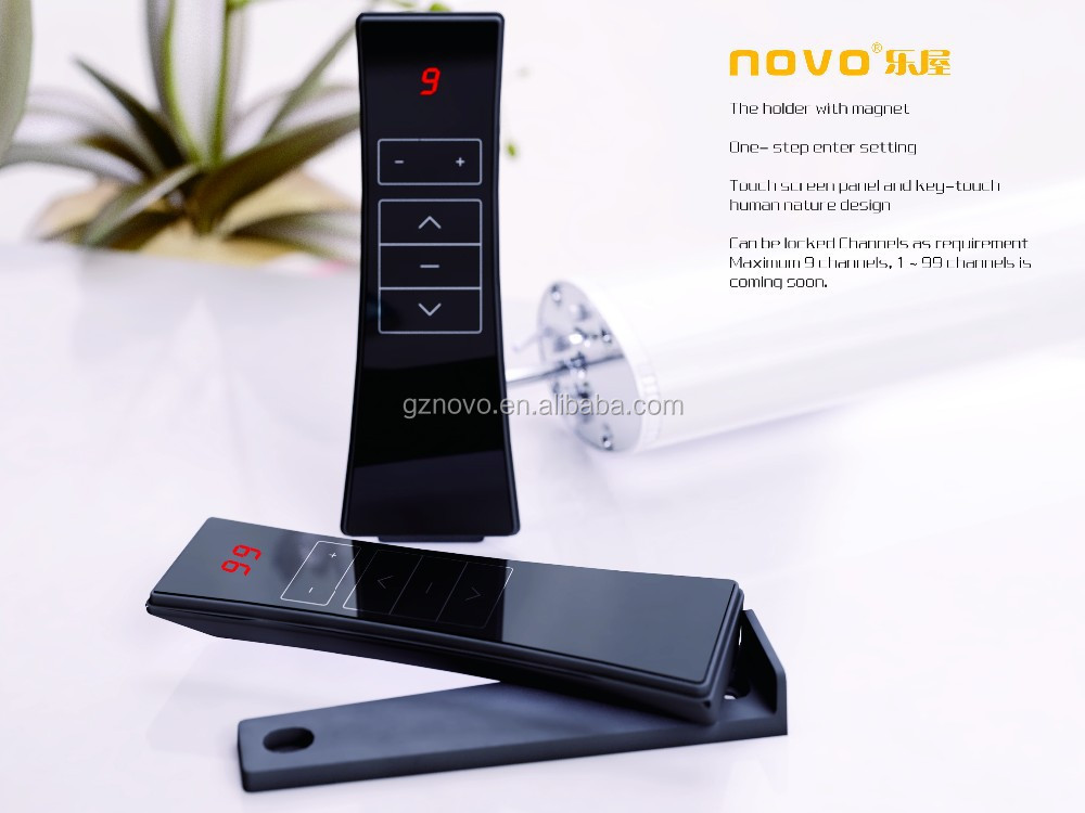 2015 NEW SMART LCD/ LED REMOTE CONTROL iclass receiver