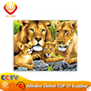 /product-detail/diy-products-modern-abstract-acrylic-painting-designs-with-lions-for-wholesale-60116374115.html