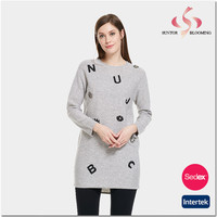 New latest fashion design girls and ladies short frocks casual dress