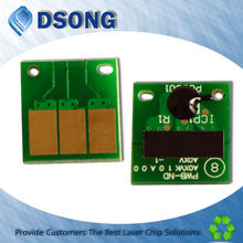 Imaging unit chip, drum reset chip, drum chip reset for Olivetti D-Color MF220/280/360