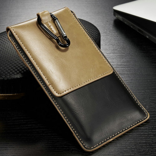 2015 new products for xiaomi mi4 mi4c mi4i universal phone bag for xiaomi case,for xiaomi smart leather case