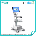 SANWE SW-3600 Male Sexual Dysfunction Instrument, Andrology Erectile Dysfunction Diagnostic System, Male Sexual Dysfunction