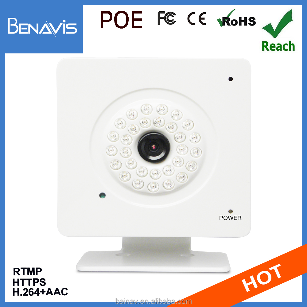 Poe Wireless Hd Easy Installment Digital Camera Home Security