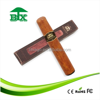 Best selling one time use product 900mah disposable ecigar 1800puffs soft tip disposable e cigar