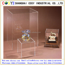wholesale price perspex 4ft x 8ft cast acrylic sheet in plastic sheet board & panel