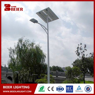 flame effect g4 rattan solar led operating lamp for outdoor With High Quality ,low price