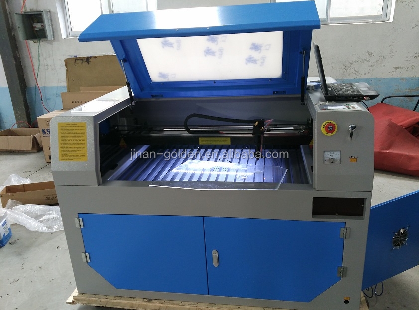 1290 1390 1490 size working table 150w laser cutter acrylic laser cutter