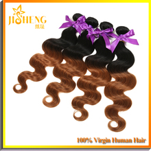 Cuticle intact remy human hair weave factory wholesale superoir peruvian hair, queen like hair products