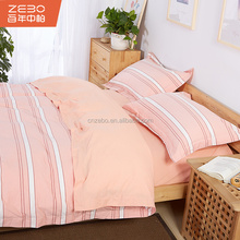 Printing Bedding Wholesale For Home Use / Hotel Use / Home Textile