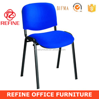 low price visitor chair iso RF-T004