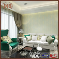 soundproof wallpaper, wallpaper mosaic tile, wallpaper in bangalore