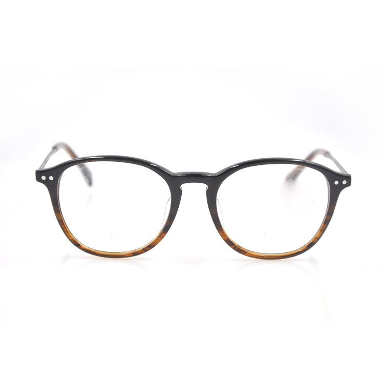 classical optical glasses spectacle frames china eyeglass frame italy designer