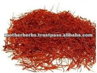 Saffron - a rarely founded herb