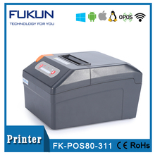 cheap price 5890 thermal printer component