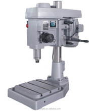 DK-II M16 Vertical Gear Type Automatic Tapping Machine