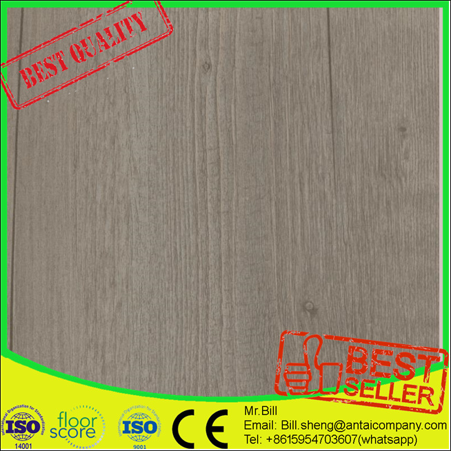 Best price AT7130 vinyl flooring deals polyvinyl flooring tiles luxury vinyl click plank flooring