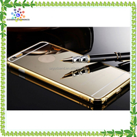hot sale mobile phone case and back cover for samsung galaxy a3 a5 a8 j1 j5 j7 s3 neo s4 mini s5 s6 plus s7 note 3 4 5 edge