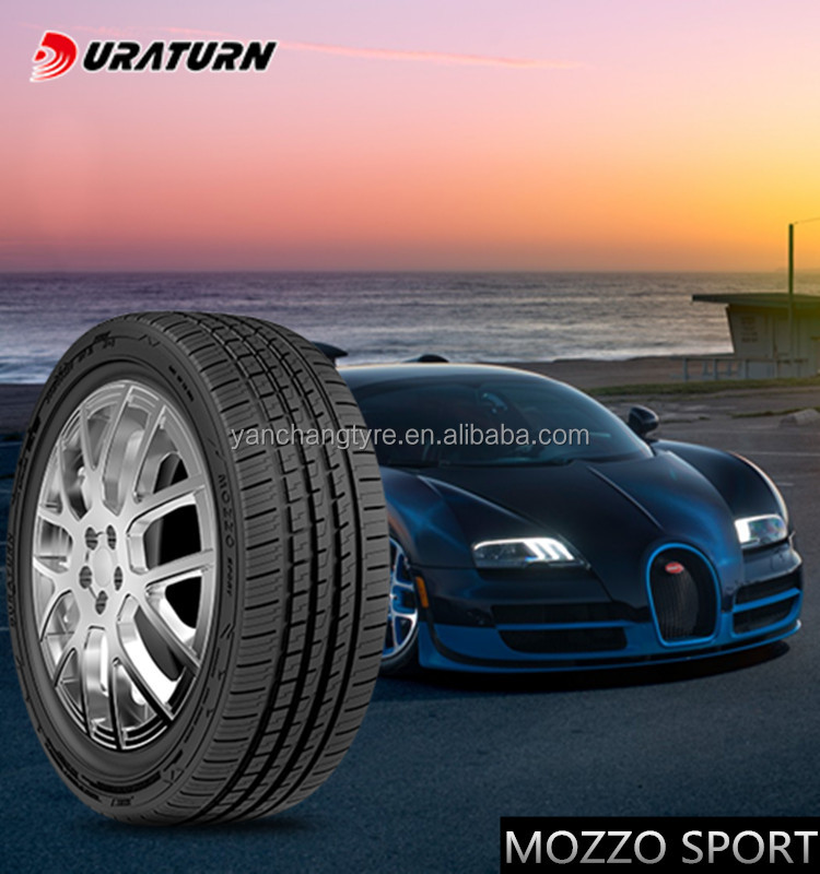 wholesale tire distributor 17 Inch Car Tires Radial Tyres 225/45R17 225/50R17 225/55R17