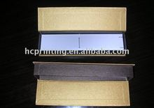 2012 luxury packing pen box
