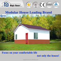 Modular prefabricated wooden house price kit price/low cost modern design expandable prefabricated wooden home/prefab bar home