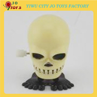 YiWu wholesale Halloween Wind Up toys