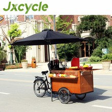 Outdoor coffee shop/mobile coffee trucks for sale