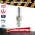 Aluminum fire hose coupling / Storz Fitting/Storz Couplings for fire hose with quality standard