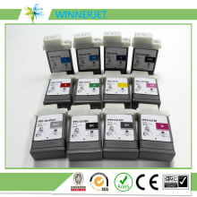 want to buy stuff from China ink cartridge for canon compatible ink cartridge for canon ipf5000 pfi-101