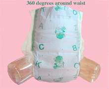 Lowest price high quality baby diapers with Bottom Price