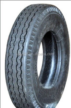tricycle tire and tube