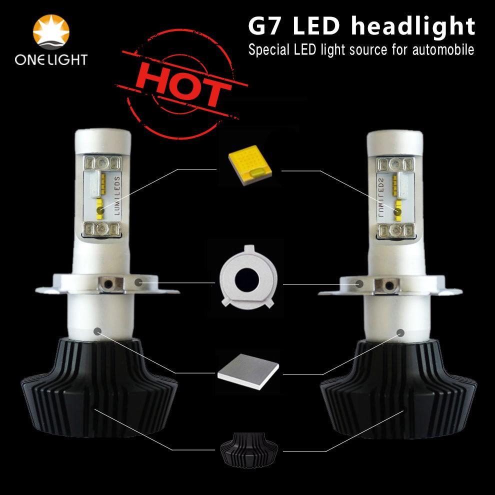 G7 car led headlight  (29).jpg