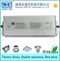 G5761 30w 40w 50w 60w Waterproof IP67 IP65 IP63 IP20 constant current led driver 800ma 900ma 1000ma 1200ma 1500ma with CE CCC