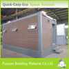 Basic Decoration Meet ISO Limits Inexpensive Executive Mobile Toilet