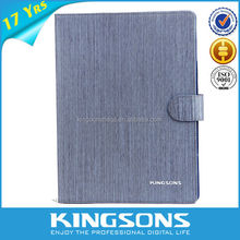 New Design Waterproof and Shockproof Tablet Cases for Ipad Air 9.7""