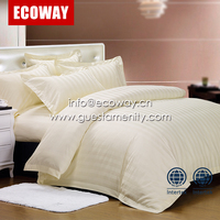 high quality china duvet cover comfortable hotel duvet cover