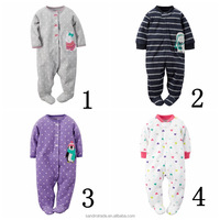 Baby product baby romper infants & toddlers clothing