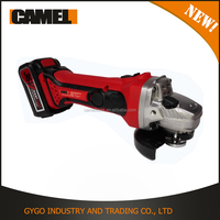 metal angle grinder armature for factory price