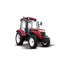 hot sale 60 hp farm tractor manufacturer