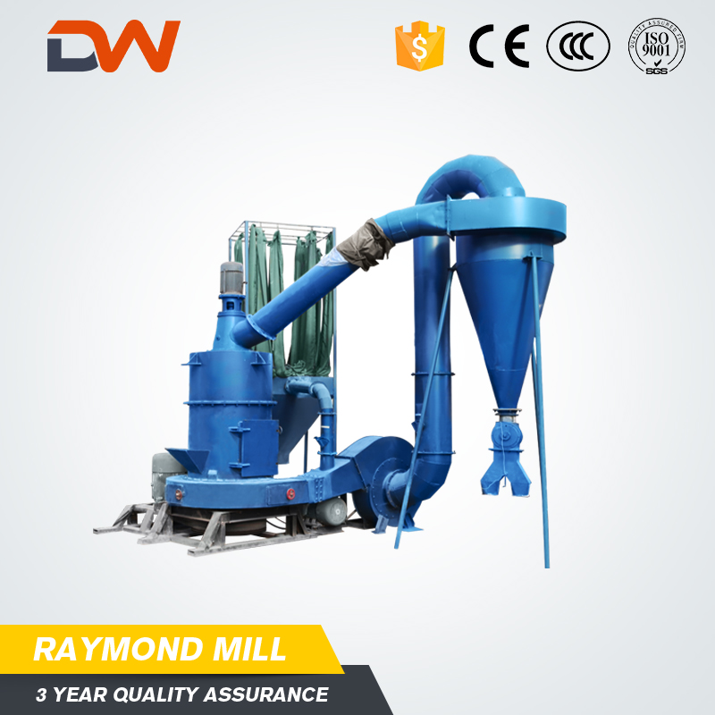 Industrial Fine Powder Grinder Grinding Roller Mill Pulveriser Machine For Sale In Zimbabwe