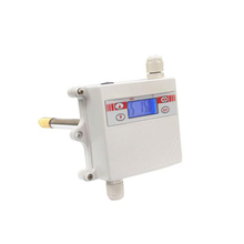 Top best selling temperature sensors modbus, temperature transmitter, humidity sensor