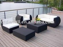 2012 outdoor furniture sofa sets ,Manufacturers selling foshan