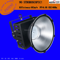exhibition hall led high bay light