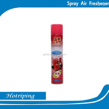 Perfumes And Fragrances Novelty Funny Automatic Spray Air Freshener