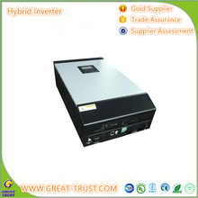 48V elevator frequency inverter,inverter 3000w pure sine wave tbe,2000w power inverter with great price