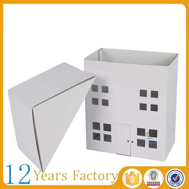 paper box 1723-4